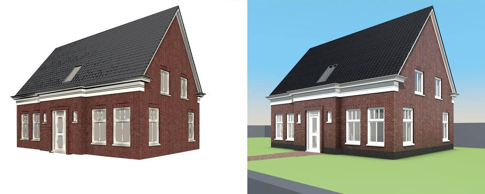 Slaapkamer inrichten eigen huis en tuin beste inspiratie voor huis ontwerp - Huis slaapkamer ...