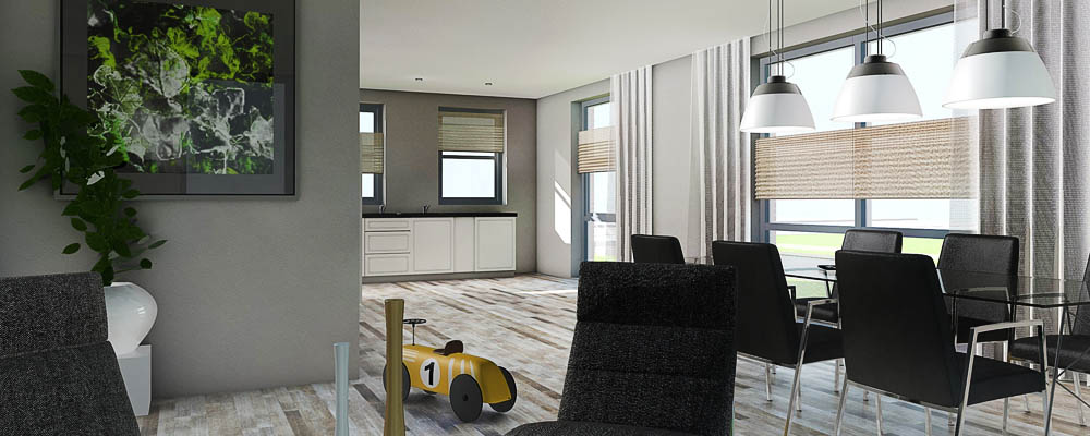 Nieuwe woonkamer inrichten beste inspiratie voor interieur design en meubels idee n - Inrichting woonkamer ...